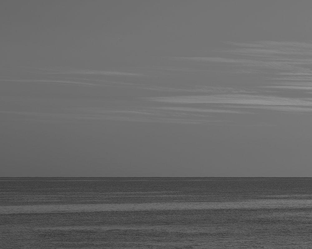 horizonnohorizon_0015.jpg