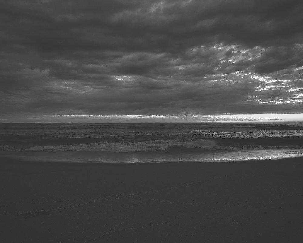 161027_SunriseOcean_0032.jpg