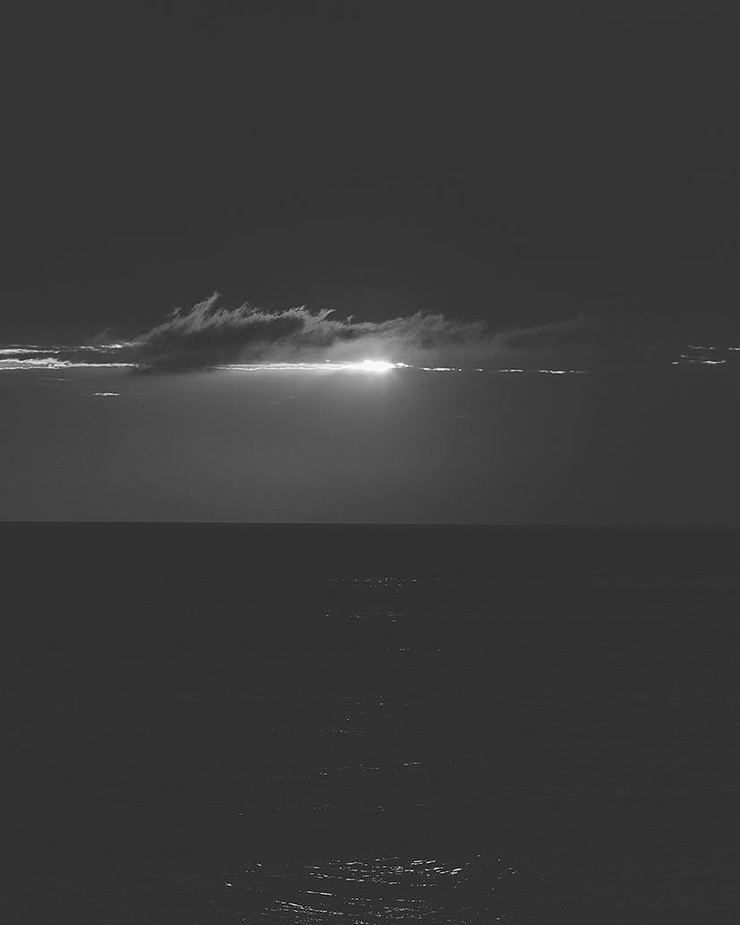 161027_SunriseOcean_0288.jpg