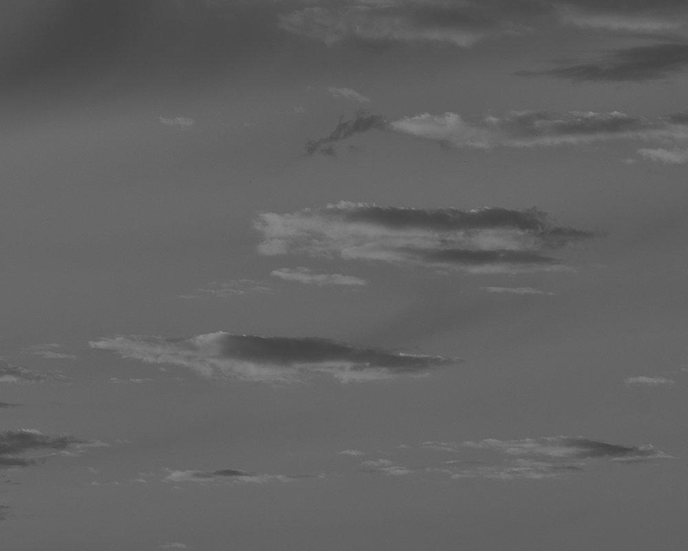 161027_SunriseOcean_0263.jpg