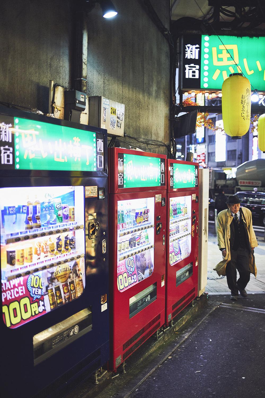 171102_AuraSoma_Japan_0019.jpg