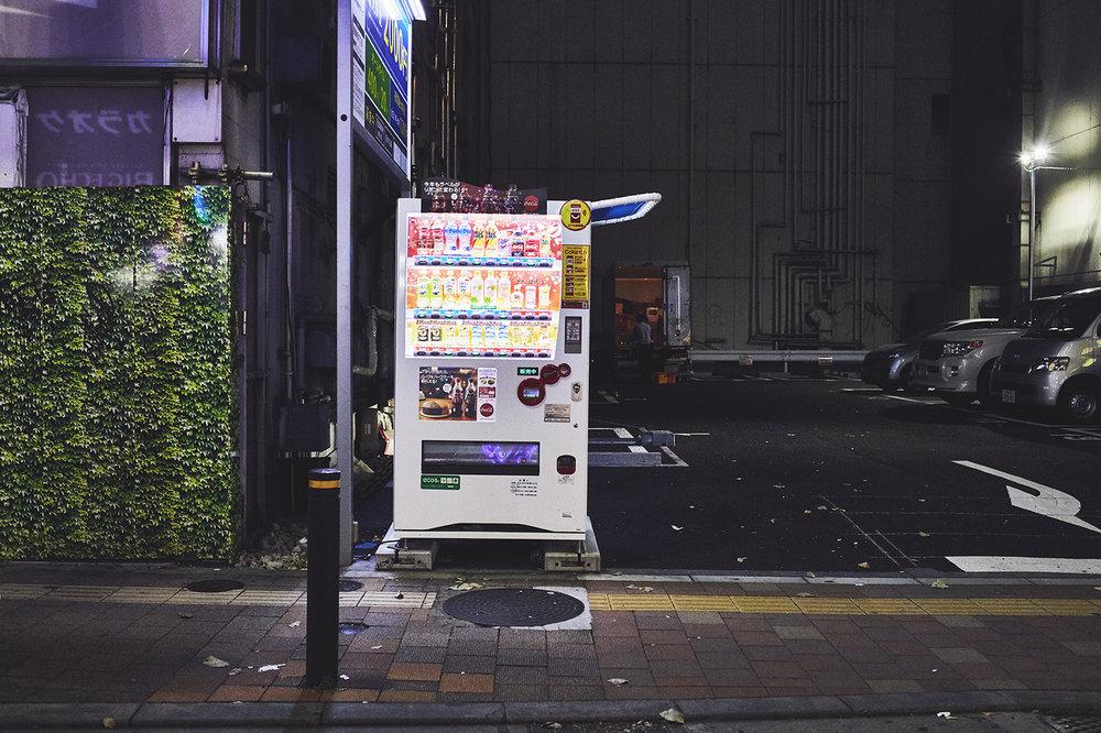 171102_AuraSoma_Japan_0064.jpg