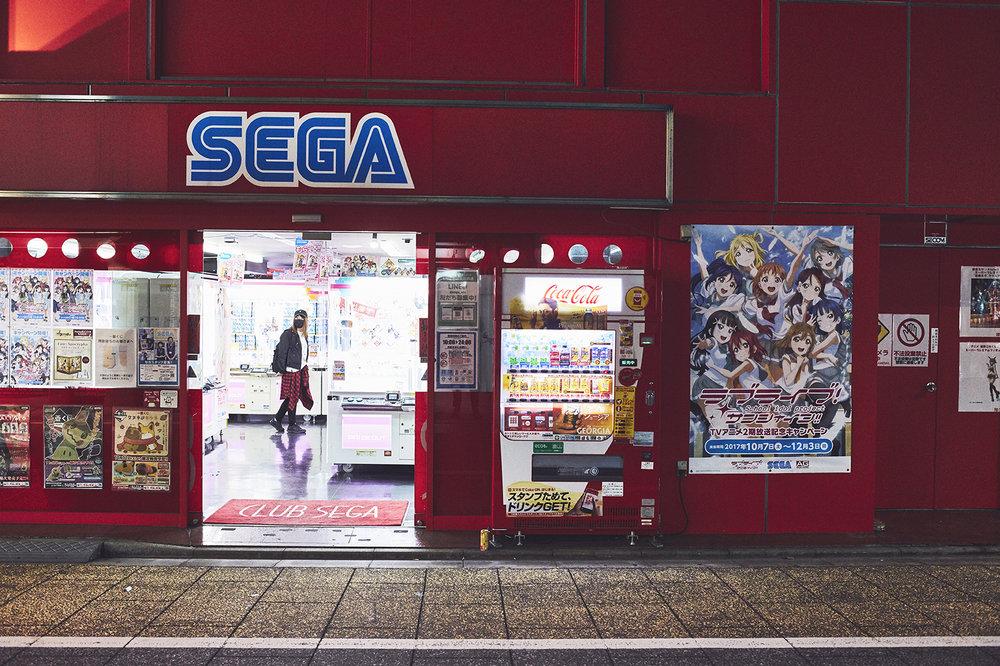 171102_AuraSoma_Japan_0071.jpg