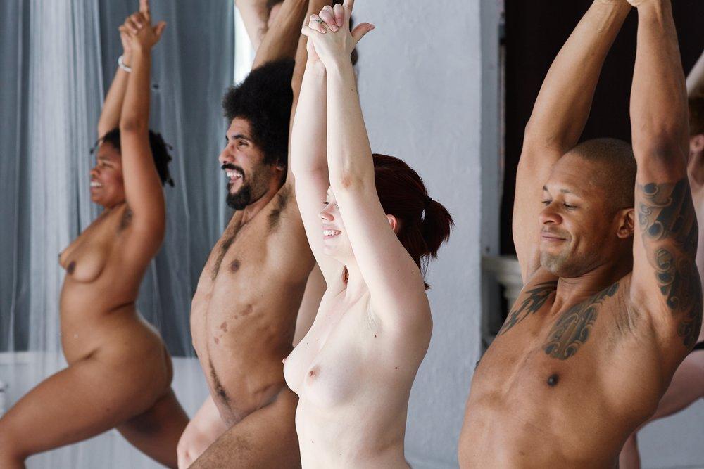 Judy norton taylor nude pictures