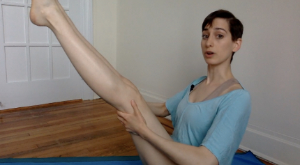 Apologise, but, Nude women doing pilates