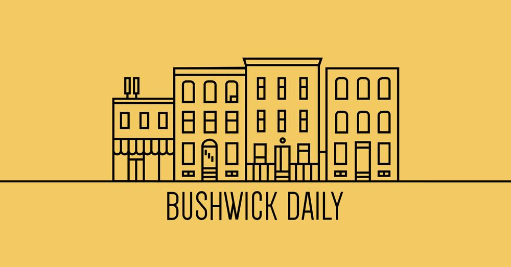 bushwickdaily.png