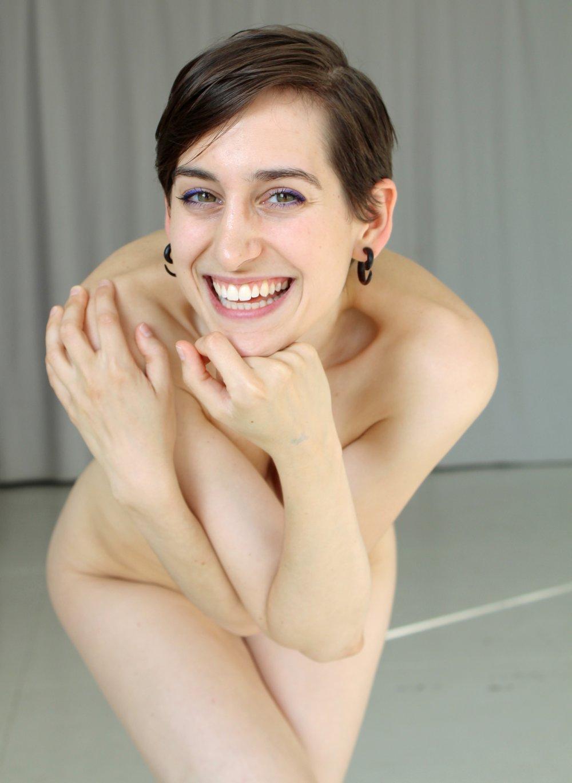 self-taken-naked-middle-aged-women-hardcor-pon