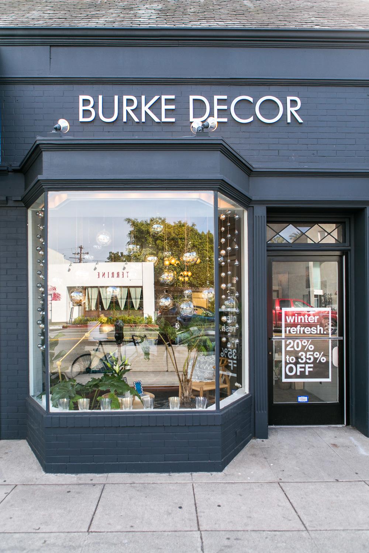 burke-1235.jpg