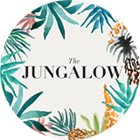 the-jungalow.png
