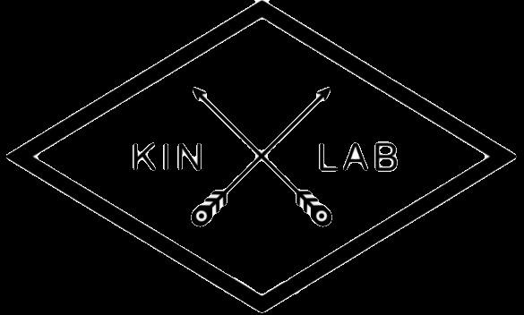 kinlab.png