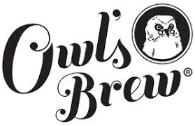 owls brew.jpeg