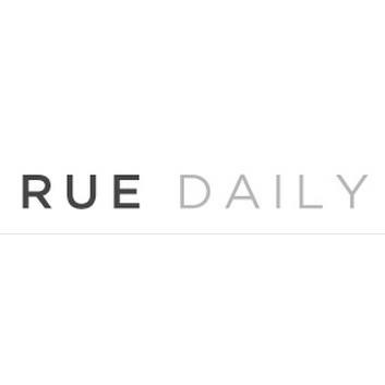 rue-daily-logo-copy.jpg