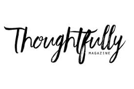 thoughtfully mag.jpeg