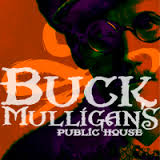bucks.jpg