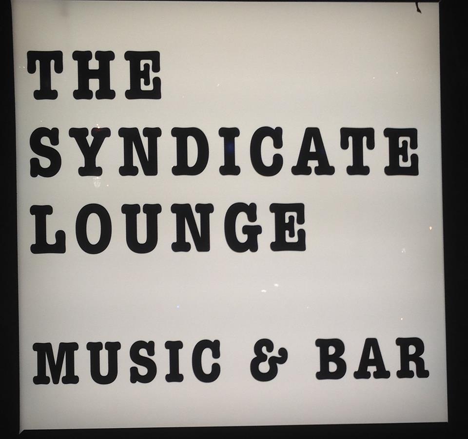 Syndicate Lounge.jpg