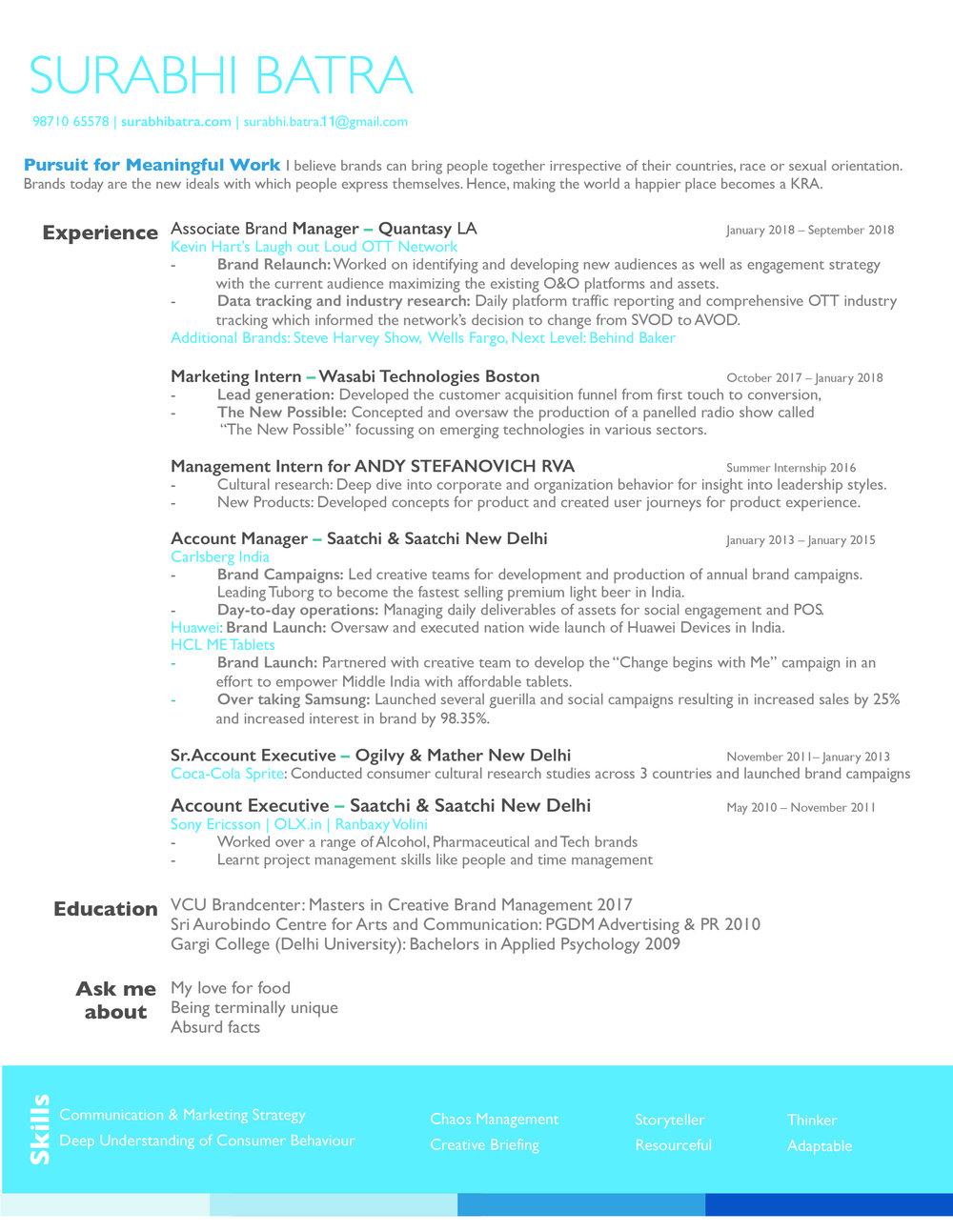 Surabhi Batra Resume NEW-02.jpg