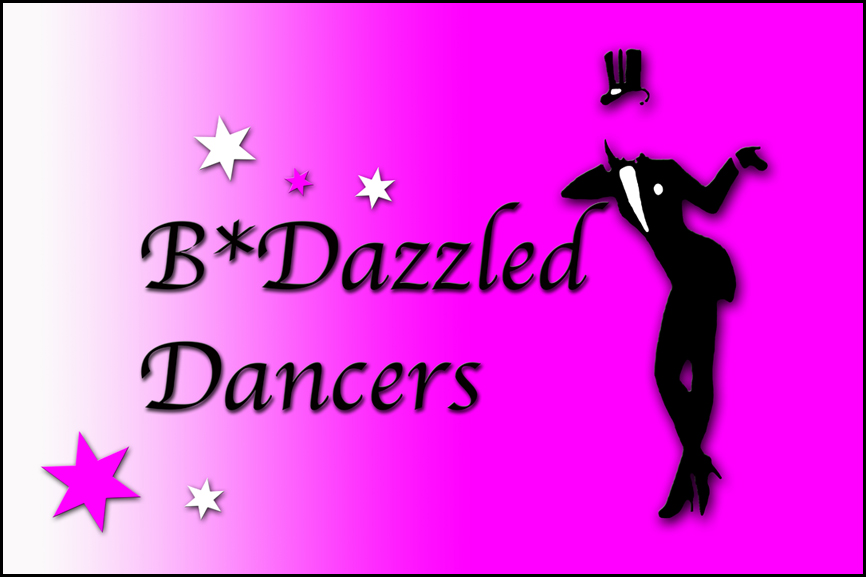 B*Dazzled Dancers