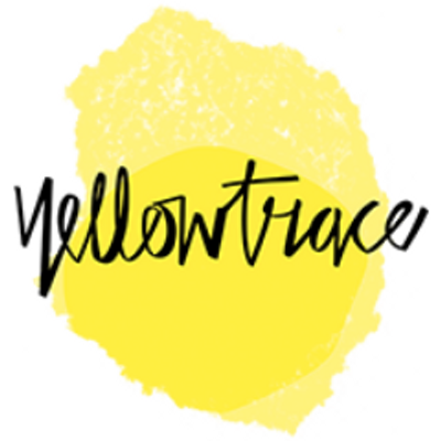 yellowtracelogo