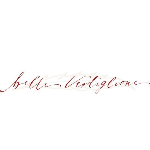 BelleVerdiglioneLogo.jpg