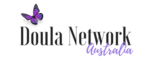 Doula Network AustraliaWA State Rep 2017 - Doula Network Australia Inc. is the national association for doulas and student doulas in Australia. They provide peer support, professional development and advocacy for our members. Networking is a powerful tool that can strengthen and unify the doula community. It can be a powerful influence for good if we work together.