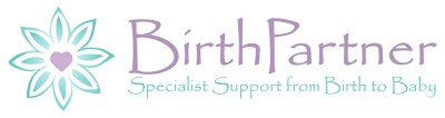 BirthPartnerLogo-400x106.jpg
