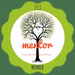 2018-Mentor-Member-PSA.png