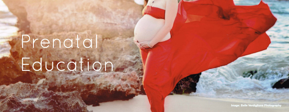 Prenatal Education.jpg