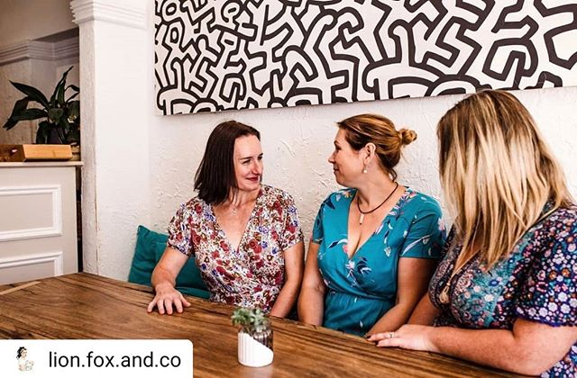 This gorgeous pic is a sneak peek from our photo shoot with the lovely Mel of Lion Fox and Co for @perthdoulacollective  #Repost @lion.fox.and.co • • • • • O N E Woman can make a difference..⠀⠀⠀⠀⠀⠀⠀⠀⠀ ⠀⠀⠀⠀⠀⠀⠀⠀⠀ But T O G E T H E R we can rock the World!⠀⠀⠀⠀⠀⠀⠀⠀⠀ Taken for the incredible team at @perthdoulacollective⠀⠀⠀⠀⠀⠀⠀⠀⠀ ⠀⠀⠀⠀⠀⠀⠀⠀⠀ @perthdoula⠀⠀⠀⠀⠀⠀⠀⠀⠀ @thefreodoula⠀⠀⠀⠀⠀⠀⠀⠀⠀ @moderndoula⠀⠀⠀⠀⠀⠀⠀⠀⠀ .⠀⠀⠀⠀⠀⠀⠀⠀⠀ .⠀⠀⠀⠀⠀⠀⠀⠀⠀ .⠀⠀⠀⠀⠀⠀⠀⠀⠀ .⠀⠀⠀⠀⠀⠀⠀⠀⠀ .⠀⠀⠀⠀⠀⠀⠀⠀⠀ .⠀⠀⠀⠀⠀⠀⠀⠀⠀ .⠀⠀⠀⠀⠀⠀⠀⠀⠀ #perthdoulas #perthbirth #australianbirthstories #birthpodcast #birthstoriespodcast #birthstories #birthphotography #babywearing #melbourneborn #birthbecomesher #attachmentparenting #riteofpassage #aussiemums #melbournemums #postpartumjourney #motherhoodthroughig #birthofamother #ig_motherhood #thebirthgarden #uniteinmotherhood #motherhoodrising #takebackpostpartum #beyond_motherhood #motherhoodsimplified