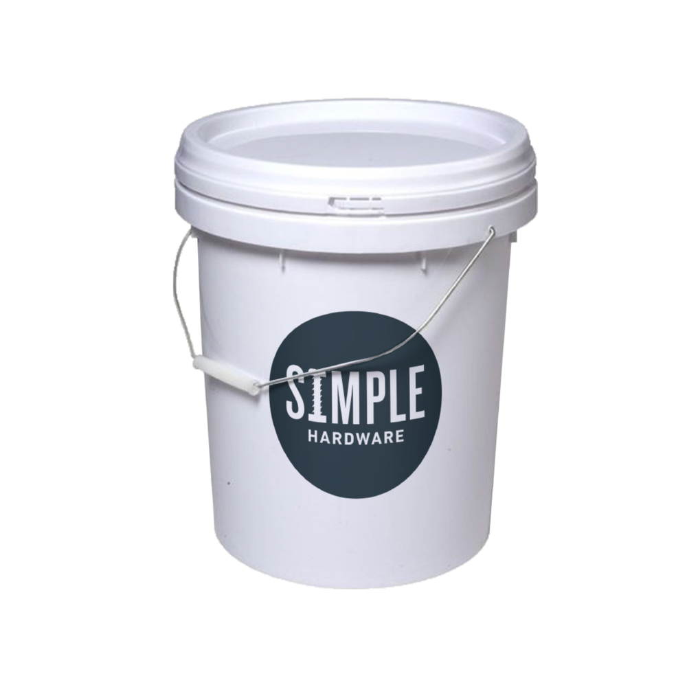 Simple_Bucket_Web.png
