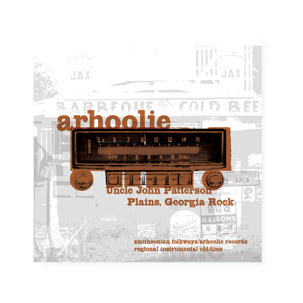 Arhoolie_Cover_Web.png