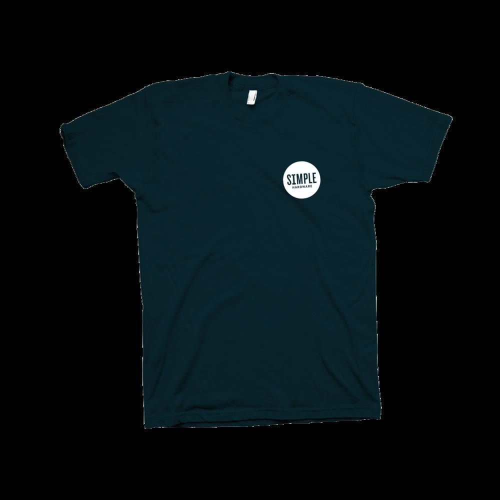 Simple_Shirt_02_Web.png
