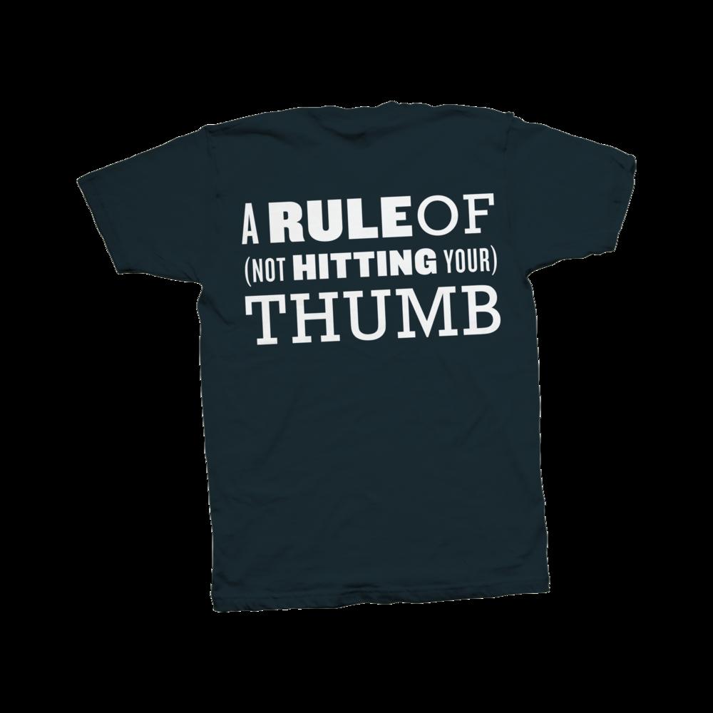 Simple_Shirt_03_Web.png