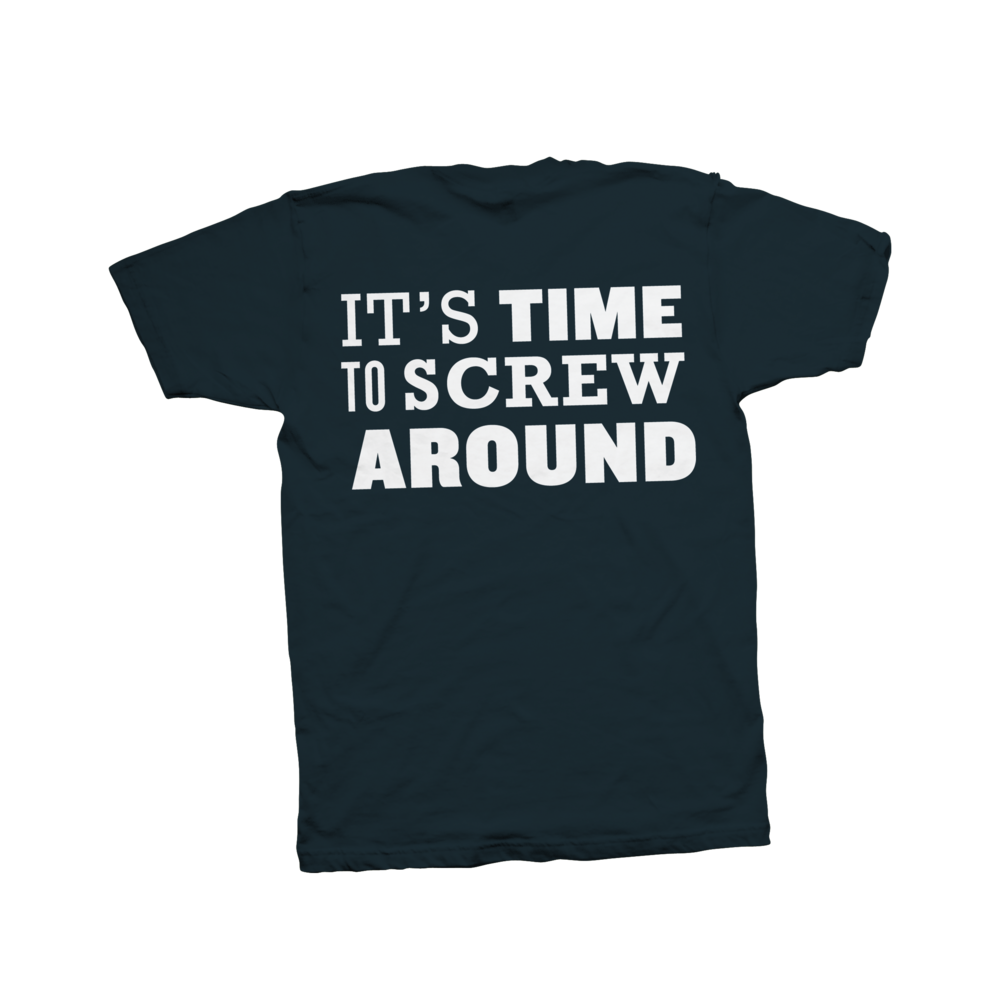 Simple_Shirts_04_Web.png