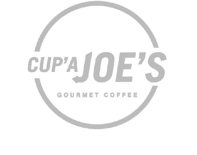 CUP'A JOES