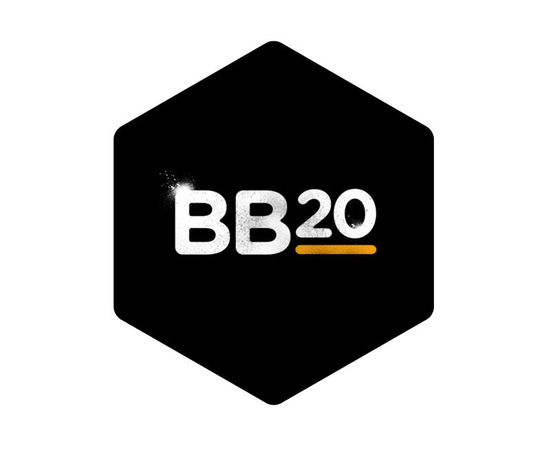 Box Bar 20