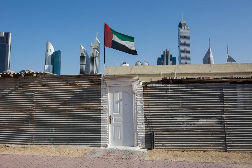 13_DarylVisscher_DubaiTourism_13_4R1A6179.jpg