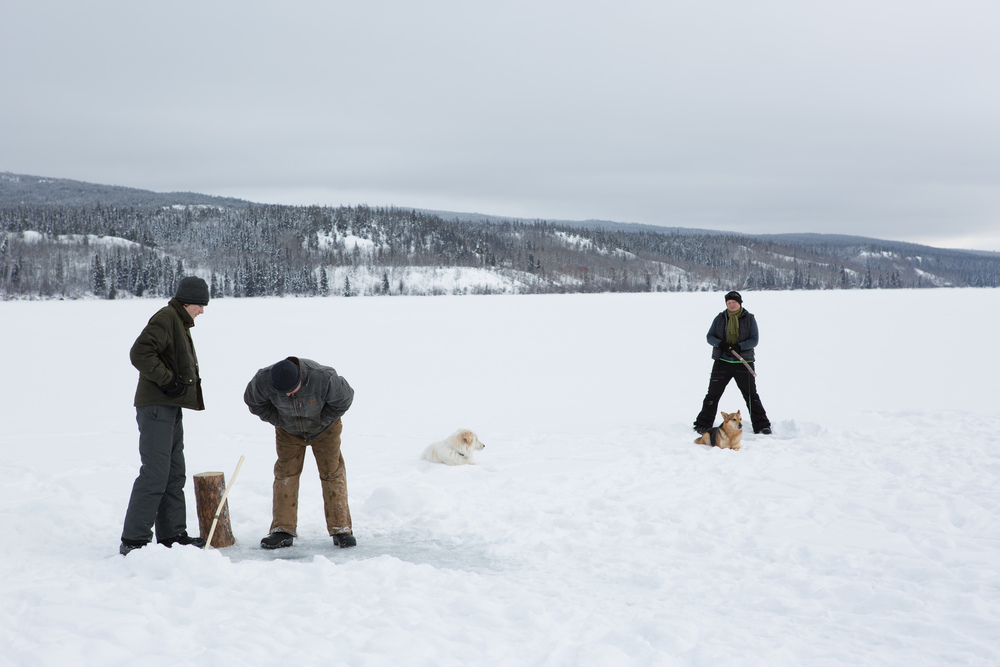 02_DarylVisscher_Ice Fishing_262_4R1A0408.jpg
