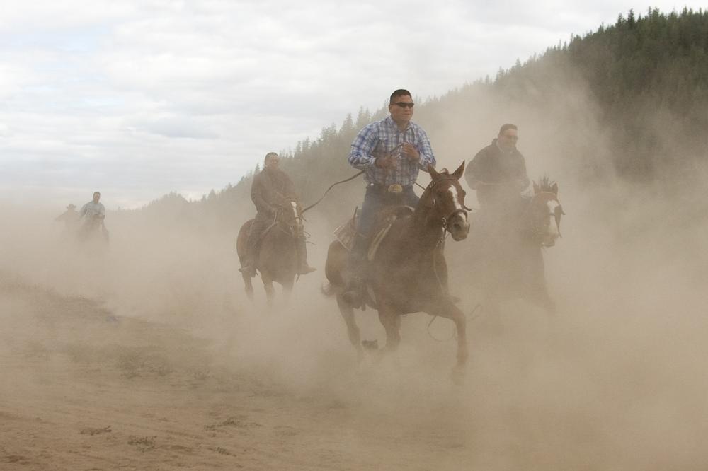 14_DarylVisscher_Rodeo_IMG_1754-56.jpg