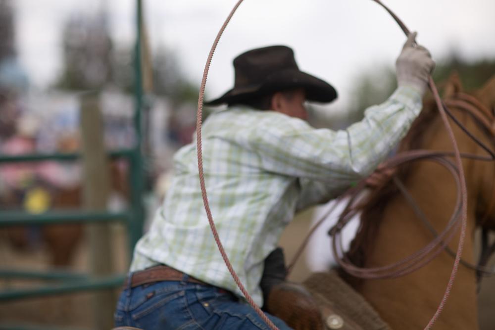 16_DarylVisscher_Rodeo_IMG_0267.jpg