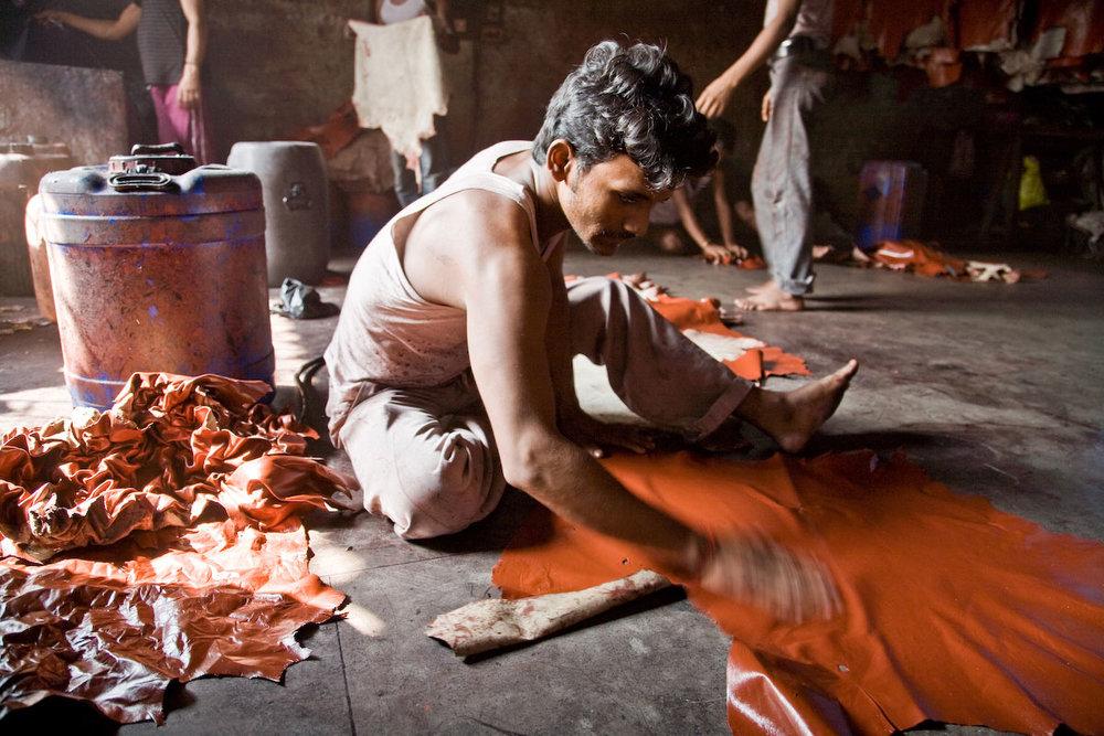 dharavi-select-14.jpg