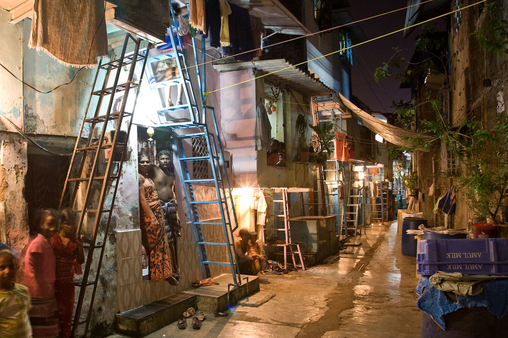 dharavi-select-21.jpg
