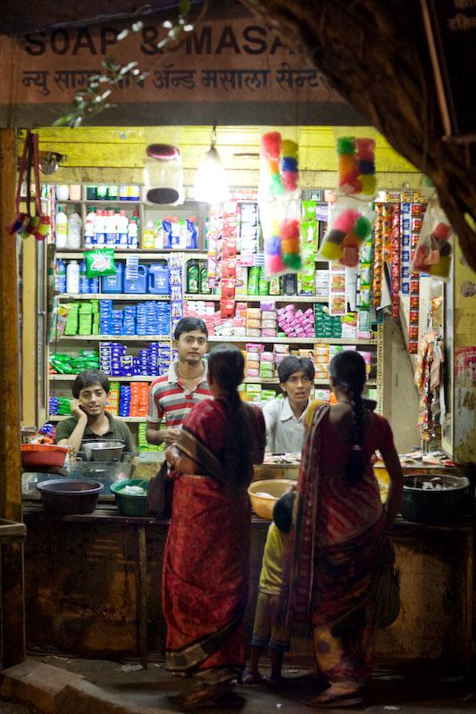 dharavi-select-25.jpg