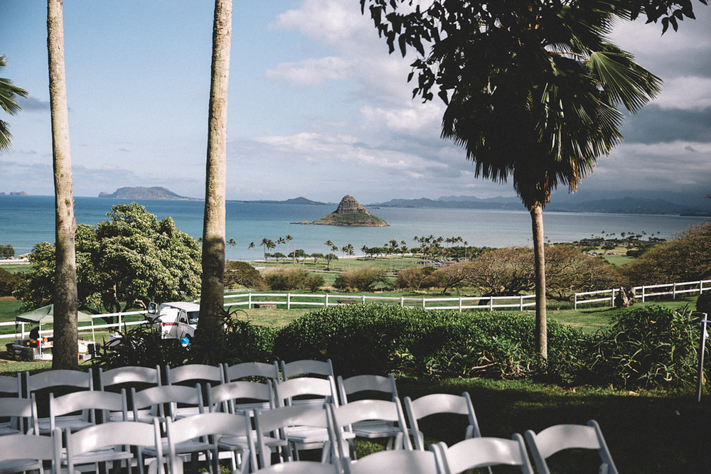 love_records_collective_oahu_wedding_jessica_7.jpg