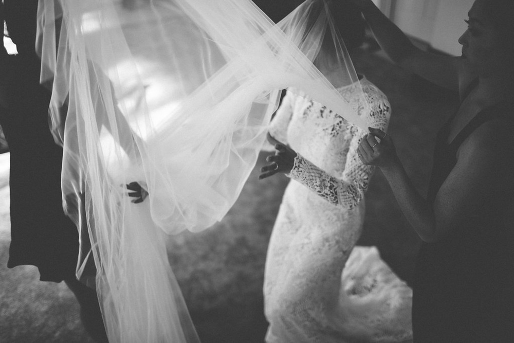 love_records_collective_oahu_wedding_jessica_9.jpg