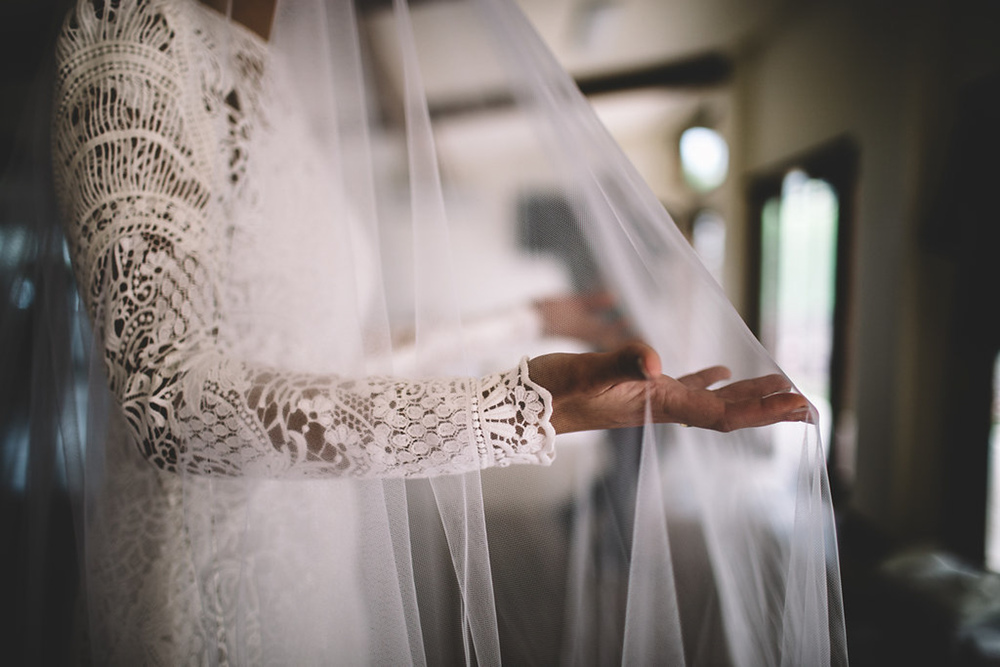 love_records_collective_oahu_wedding_jessica_11.jpg