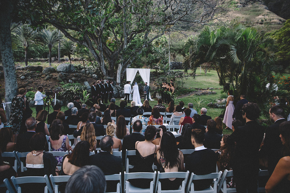 love_records_collective_oahu_wedding_jessica_15.jpg