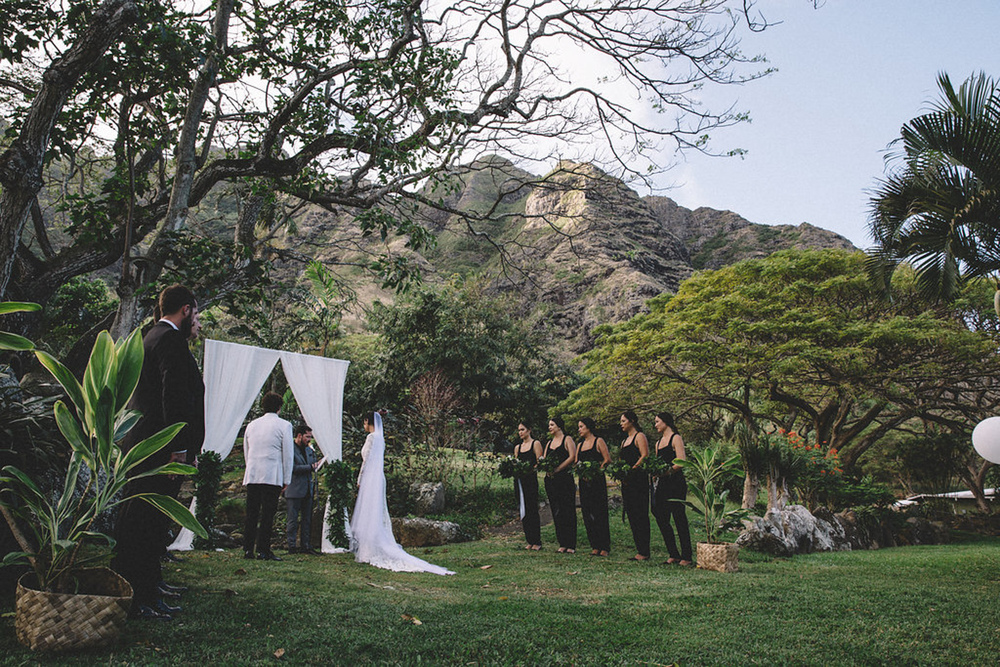 love_records_collective_oahu_wedding_jessica_16.jpg
