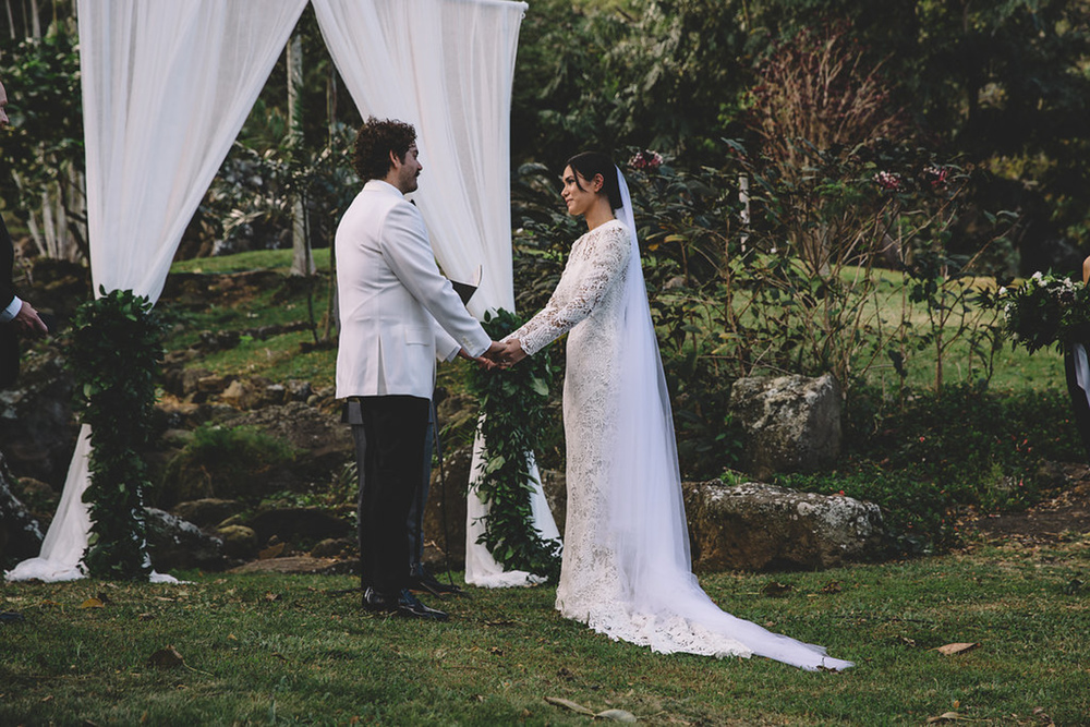 love_records_collective_oahu_wedding_jessica_17.jpg