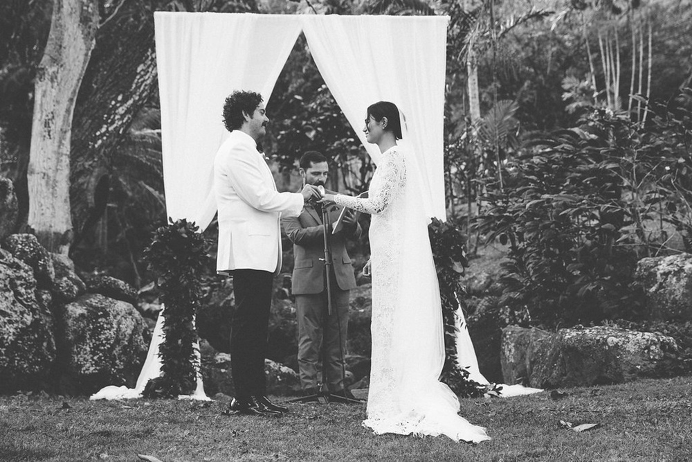 love_records_collective_oahu_wedding_jessica_19.jpg