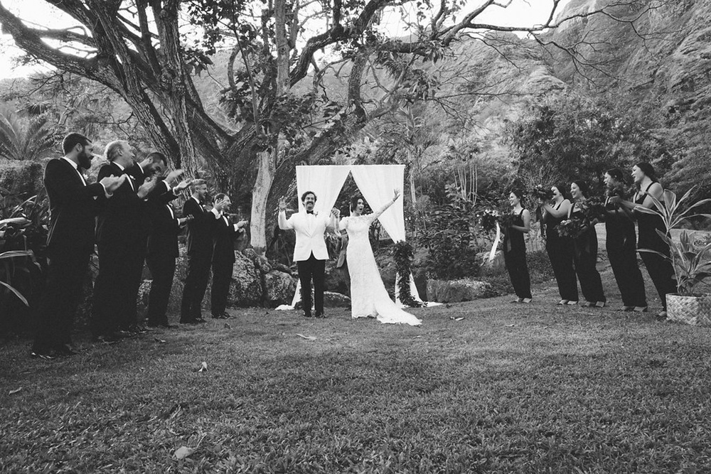love_records_collective_oahu_wedding_jessica_20.jpg